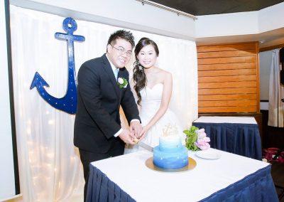 Wedding – Bob & Ai Lian