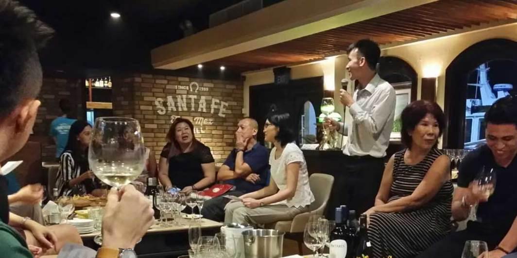 Event_-Wine-_-Canapes-Fair_-Images_-Wine-Appreciation