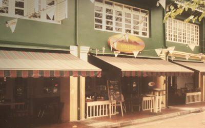 Santa Fe Tex-Mex Grill Celebrates 19th Anniversary