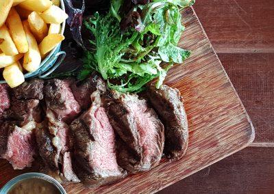 Santa-Fe,-Steak