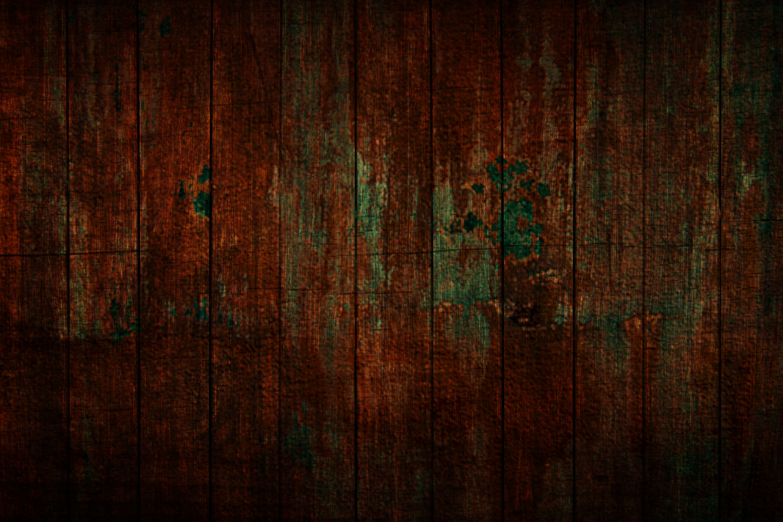 Dark Wood Background Stewords Riverboat
