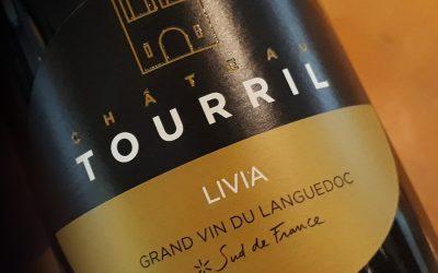 Chateau Tourril Wine Pairing Dinner
