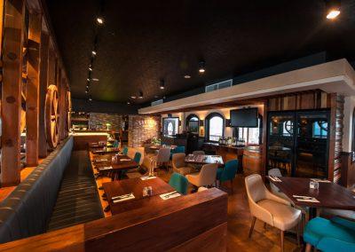 Main-Deck,-Dining-Area-4