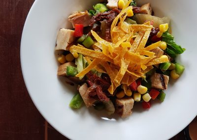 Santa-Fe,-House-Salad