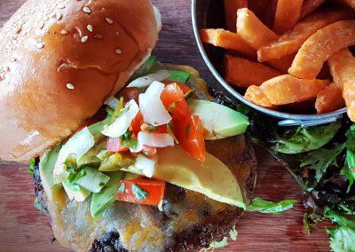 Santa-Fe,-Tex-Mex-Avocado-Burger